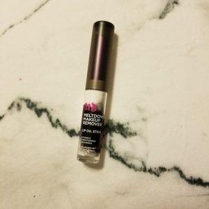 Urban Decay Makeup Meltdown Lip Oil Stick
